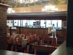 Black Bear Diner 17 GOOD PHOTO