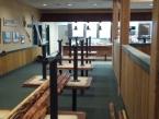 Black Bear Diner14