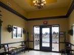 Caruso's Italian Cafe