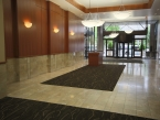 lobby-professionalphoto3