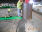 Garten Recycling Center