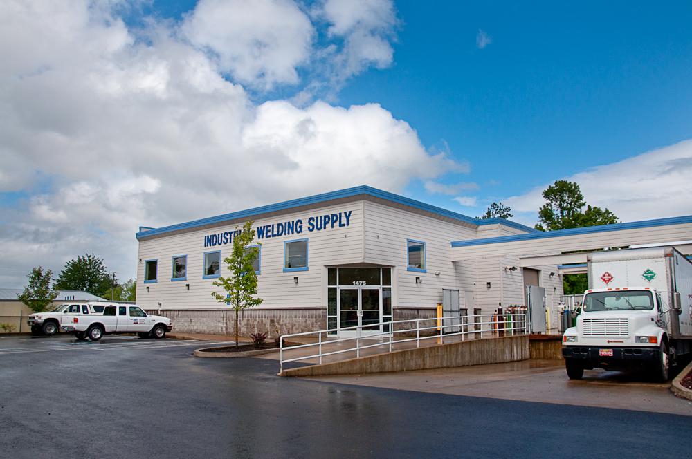 Rich Duncan Constructionretail Store Archives Rich