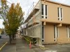 ExteriorScaffolding