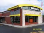 Grants Pass McDonalds