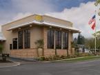Cedar Mills McDonalds