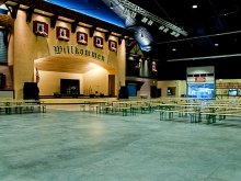 duncan_mt_angel_commfesthalle_0034-edit