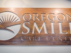 Oregon Smile Care 1
