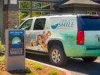 Oregon Smile Care 11