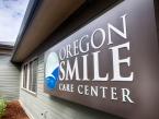 Oregon Smile Care 3