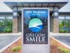 Oregon Smile Care 4