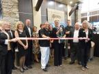Valley Credit Union Open House