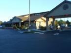 Valley Credit Union Salem OR