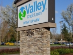 Valley Credit Union Salem OR