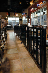 Remodels, restaurants, Portland OR, Bend OR, Seattle WA, equipment installation, POS installation and equipment, breweries, winery, cold storage, pub, Alibi Inn, general contractor