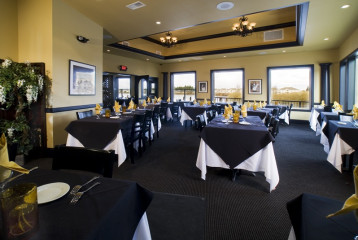 Ground up construction, restaurants, fine dining, Portland OR, Bend OR, Seattle WA, equipment installation, POS installation and equipment, breweries, winery, cold storage