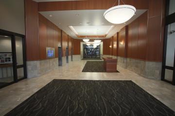 lobby-professionalphoto2