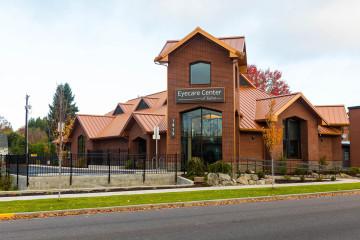 Rich Duncan Salem Oregon Construction