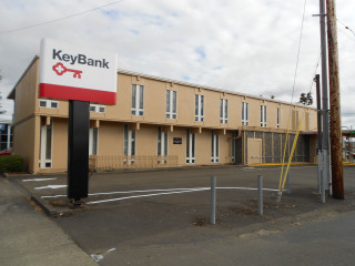 KeyBanksign