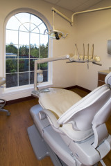 Rich Duncan Construction Medical and Dental Lakeside Dental
