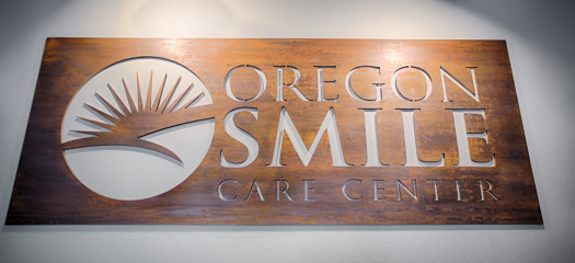 Oregon Smile Care 1