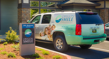 Oregon Smile Care 11