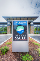 Oregon Smile Care 4
