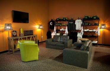 Physiq store