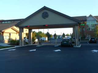 Valley Credit Union Salem Oregon