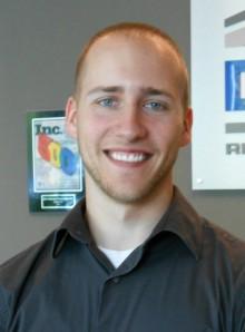 Nolan Knox