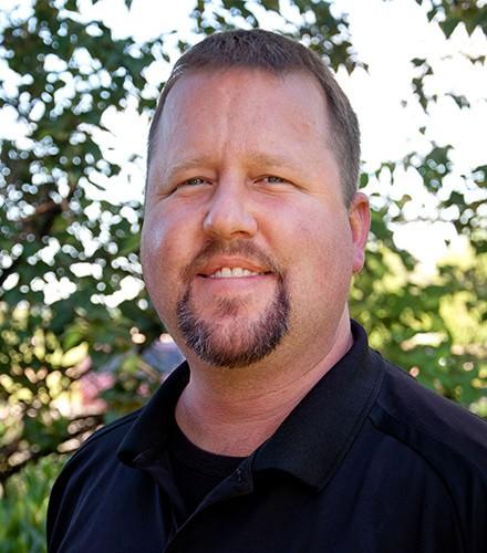 Rich Duncan Constructionscott Jackson Rich Duncan