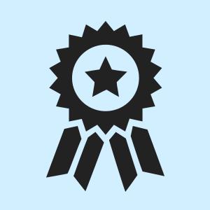 icon_square_300_award3