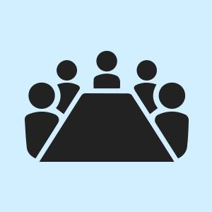icon_square_300_conference