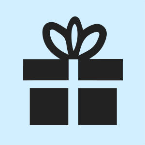 icon_square_300_gift