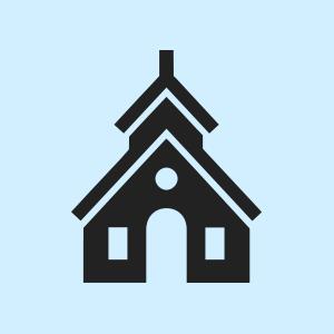 icon_square_300_historic