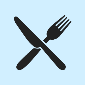 icon_square_300_knikeandfork