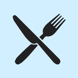 icon_square_300_knikeandfork