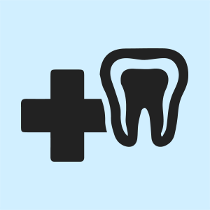 icon_square_300_medicaldental