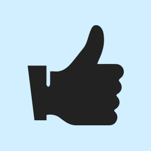 icon_square_300_thumbsup
