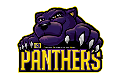 community-logo-400-osd-panthers