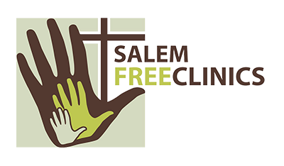 community-logo-400-salem-free-clinics