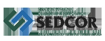 community-logo-400-sedcor