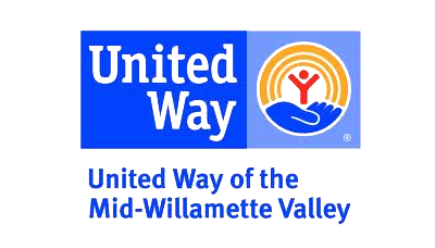 community-logo-400-united-way-of-the-mid-willamette-valley