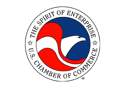 community-logo-400-us-chamber-of-commerce