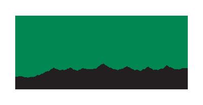 community-logo-400-garten