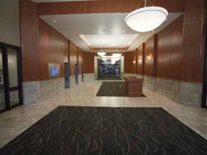 Lobby.ProfessionalPhoto2