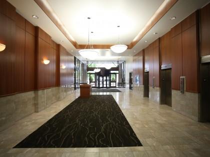 Lobby.ProfessionallPhoto