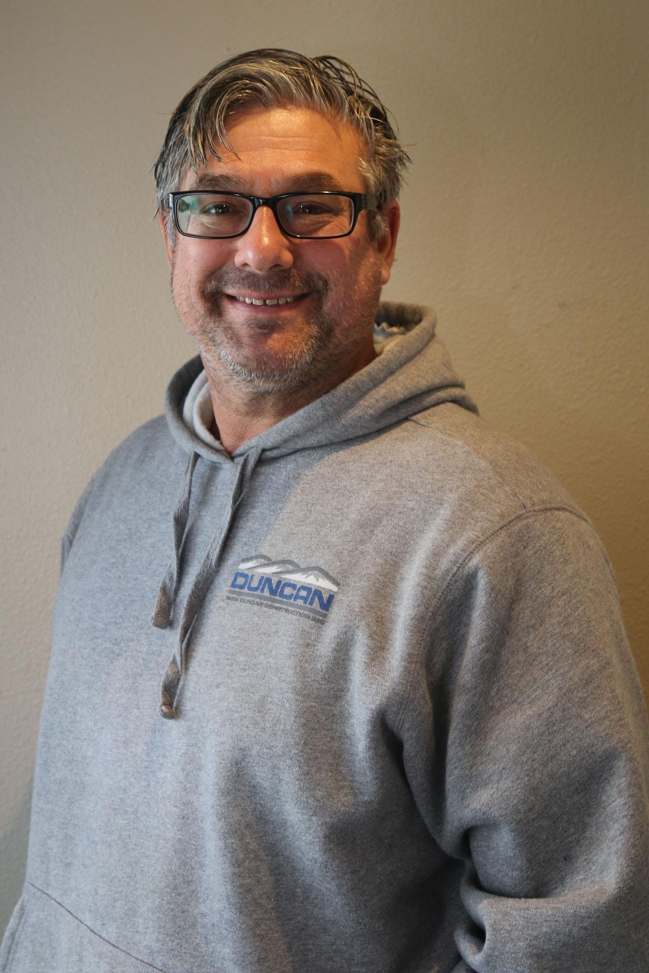 Craig Grupe's Profile Photo