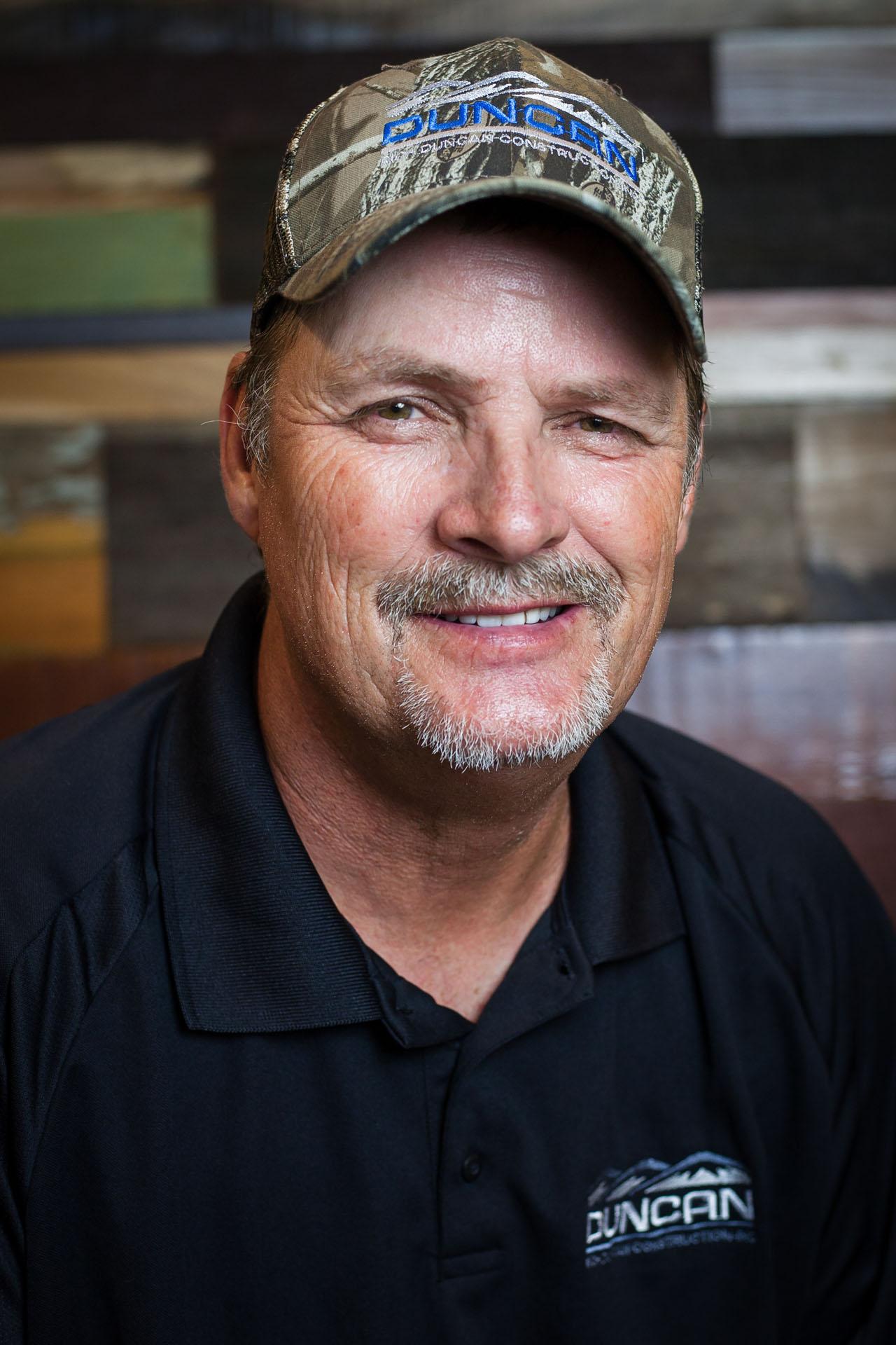 Jeff Cravens's Profile Photo