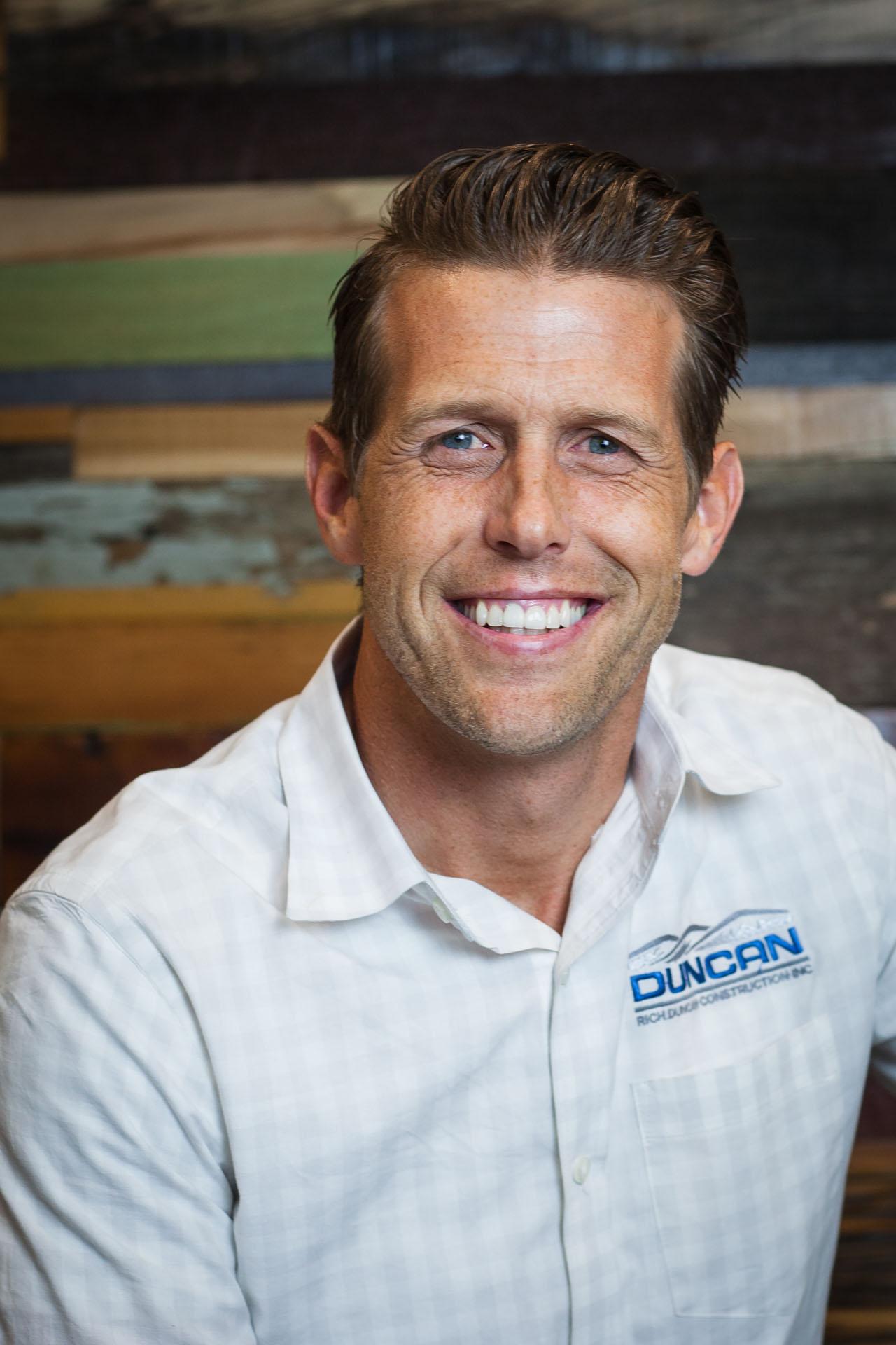 Nathan Cooke's Profile Photo