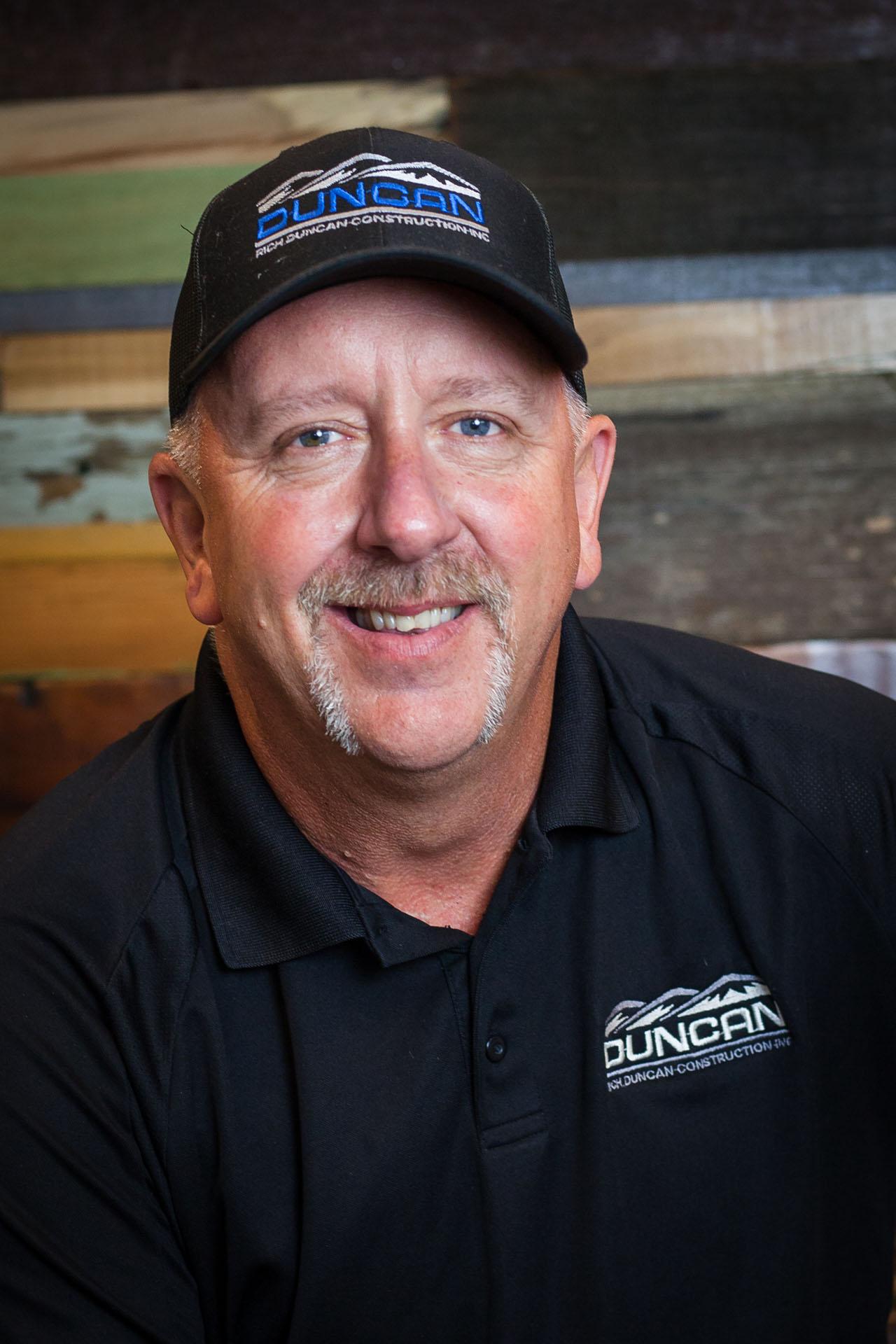 Bill McCall's Profile Photo